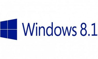 ¿Qué esperamos de Windows 8.1? 37