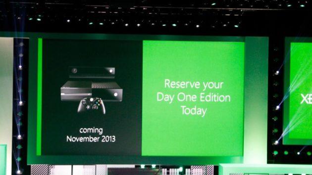 Nueva Xbox 360 con diseño Xbox One