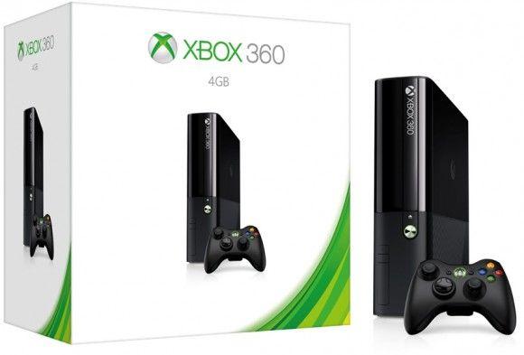 Xbox360-XboxOne-3