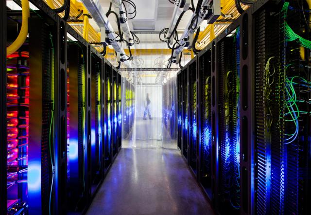 amazon_datacenter