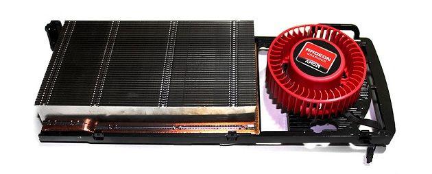 img11 11 AMD refrigeración