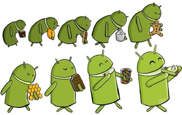 android 5.0 lime pie img portada