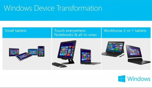build 2013 tablets 2