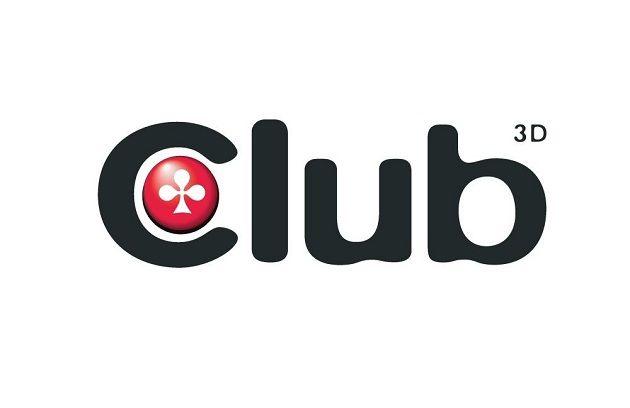 img111 club3d logo