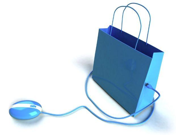 Consejos para comprar online