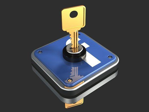 facebook seguridadBug en Facebook expone datos de 6 millones de usuarios