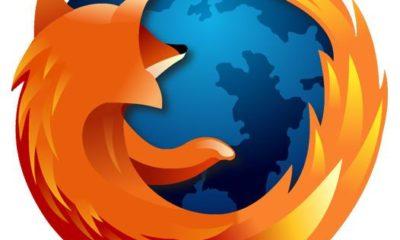 Firefox 22 Final 28