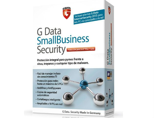 gdata_small_business_security