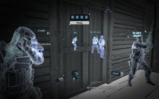 ghost-recon-future-soldier-3