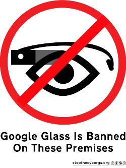 11 GG prohibidas 11