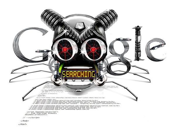 22 Google portada img 11 trabajando Google