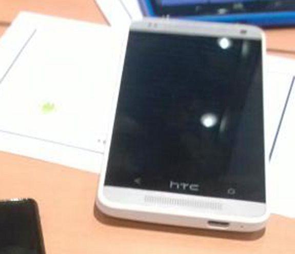 HTC M$ ximg33
