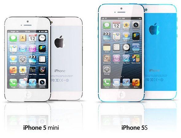 iphone mini portada img comparación