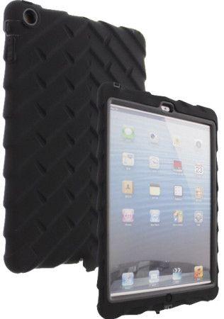 iPad5-fundas-2