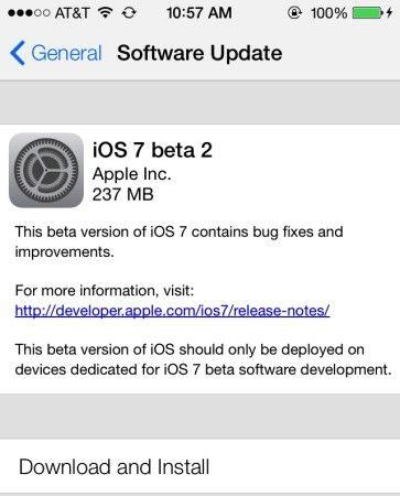 ios 7 beta img 22 descarga