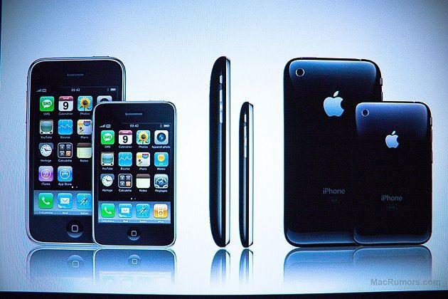 portada componentes iPhone mini