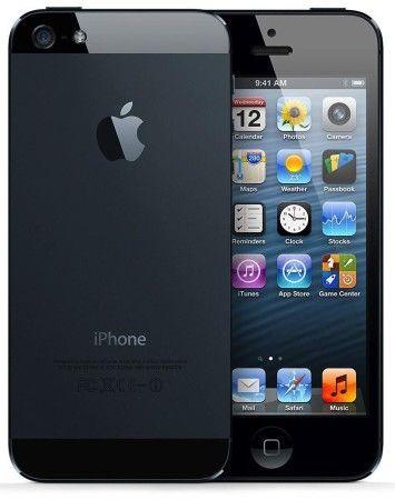 3 444 iphone 5