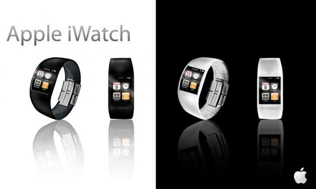 concepto iwatch img 556