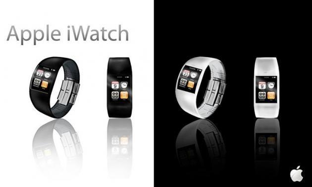 El iwatch estar a listo para entrar en producci n for Especificaciones iwatch