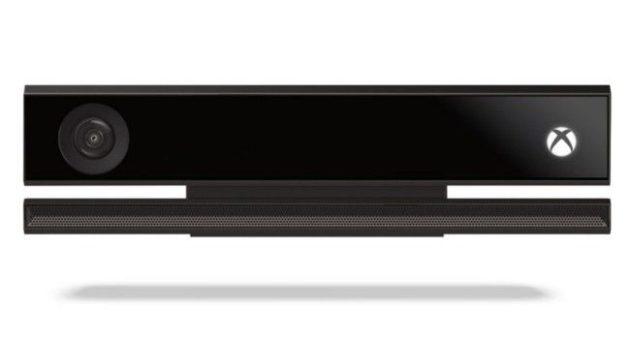 kinect xbox one 630x345Siete razones por las que los gamers comprarán PS4