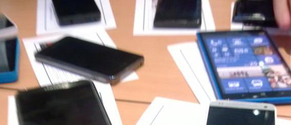 img35 Lumia Nokia