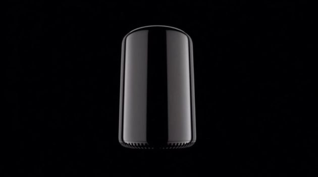 Apple anuncia su nuevo Mac Pro