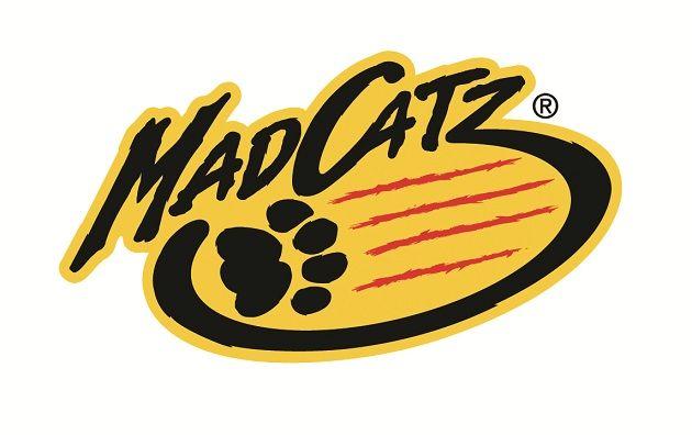madcatz MOJO logo 11 img 11