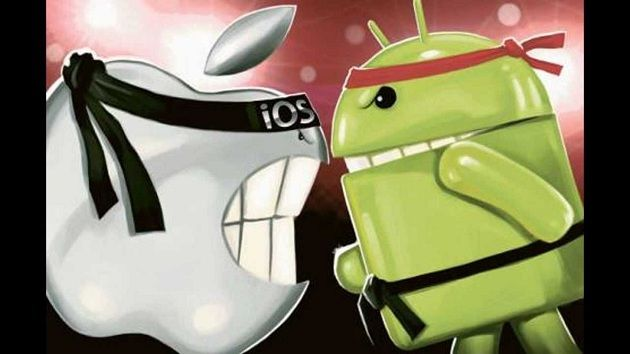 Apple arremete contra la fragmentación de Android Maxresdefault2