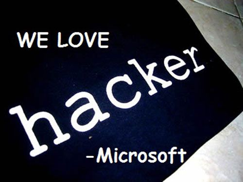 Microsoft pagará por hackear Windows 8.1 o IE 11