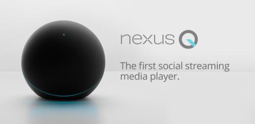 pub Nexus Q img 331