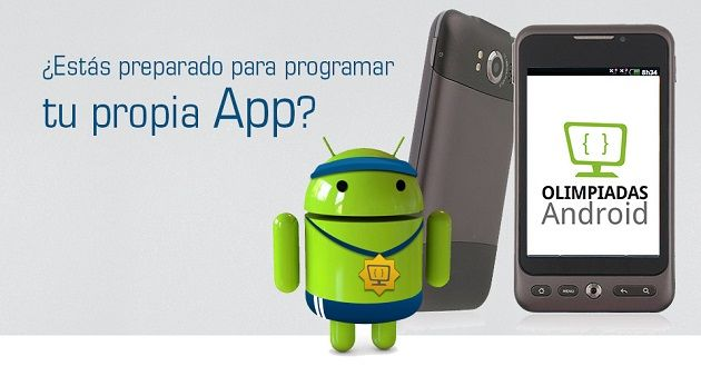 olimpiadas_android