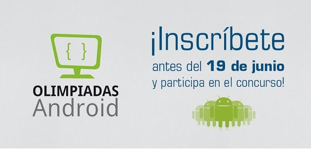 olimpiadas_android2