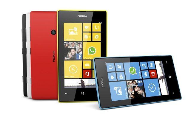 img334 Nokia Lumia 521