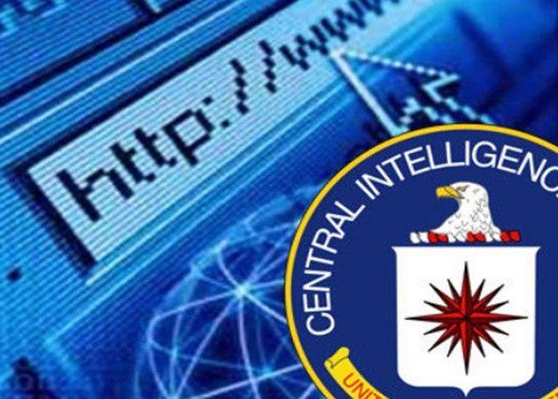 Escándalo PRISM: Google pide al FBI 'tirar de la manta'