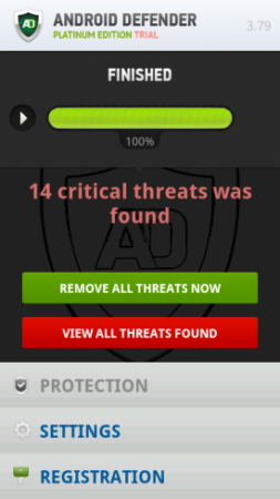 ransomware-android-2