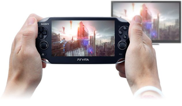 remote-play-ps-vita-ps4