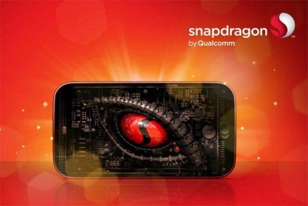 S4 img1 portada QCM SD 800
