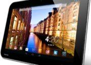 Toshiba Excite, tablets Android, Tegra 4 y superresolución 29