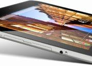 Toshiba Excite, tablets Android, Tegra 4 y superresolución 31