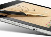 Toshiba Excite, tablets Android, Tegra 4 y superresolución 39