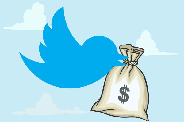 1 portada publicidad dinero twitter