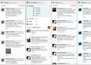 TweetDeck reorganiza su interfaz 39