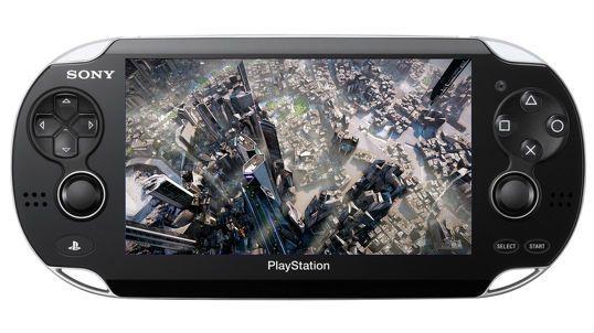 vita remote play mandatory for ps4Siete razones por las que los gamers comprarán PS4