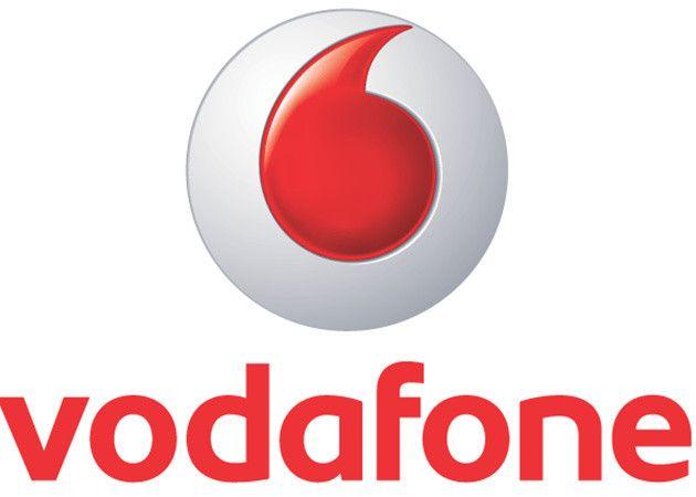 Vodafone reduce permanencias y mejora ofertas