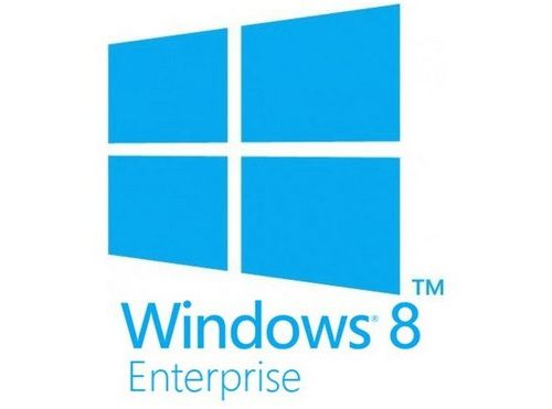 windows8-enterprise