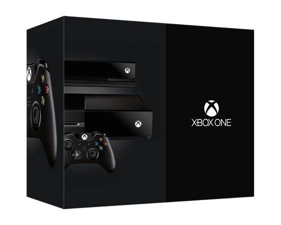 Xbox One estrenará sistema de reputación para jugar online