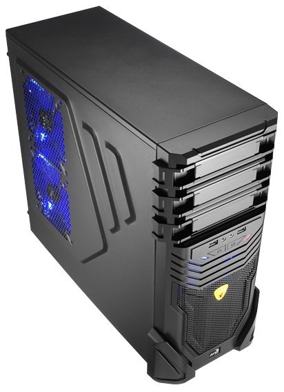 7547 500 euros guía pc muy computer 1