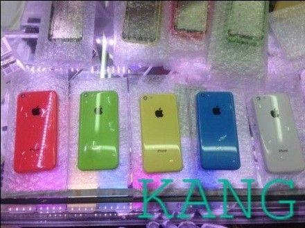 21312x iphone de bajo coste img 113x1
