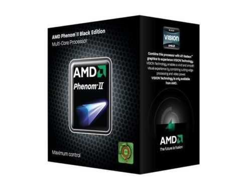 456500 euros guía pc muy computer 1