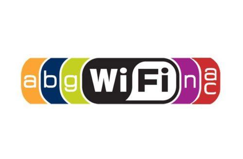 33 Wifi AC 1 dlink